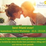 best-mami-ever-mamaglück